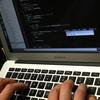 初心者向け・問題を解きながらプログラミングの練習ができる6つのサイト