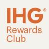 IHGホテルの無料宿泊に必要なポイント数が変更に。2019年1月14日から国内のホテルの多くは必要ポイント数が増加。