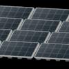 太陽光発電9.9KWが最適