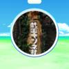 キツネ村でiPhone7カメラテスト