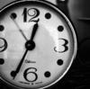 帰ってきた世界性と非世界化/存在と時間