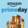 Amazon プライムデーこれ買いました 2017