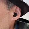 世界最小の完全ワイヤレスEARIN A-3を体験。片耳利用が便利すぎる #サンプル提供