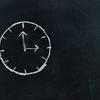 【公認会計士】短答式の合格に必要な勉強時間は1,500時間