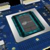 インテル、AI向け新プロセッサ「Nervana Neural Network Processor」を発表