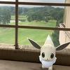 2019年7月3連休のゴルフ旅行:那須陽光ゴルフクラブ&ホテル