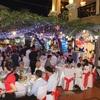 Địa điểm ăn uống ngon ở Sài Gòn – Nhà hàng Quá Ngon