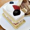【国領】パティスリーモデスト ~美味しいケーキの数々~