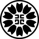 行政書士寺村事務所のブログ