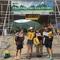 単調で退屈な林道を100キロ走るドMレース「OSJ ONTAKE100」参戦レポート!