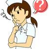 医師・病院を選ぶ 4