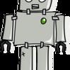 レセプト院内審査支援システム「レセプト博士NEO」(レセプト点検ソフト)導入後の整備を行っています。
