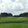 【ゴルフ】インドネシアにゴルフしに行ってみた。(1日目)