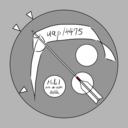 UAP14475 のブログⅢ