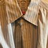 ブルックスブラザーズのシャツ その2