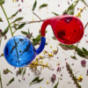 インディーロックを諦めないーDisc Review : Dirty Projectors / Lamp Lit Prose