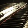 タッチの良いおすすめな電子ピアノを比較(ヤマハ、カワイ、ローランド、カシオ)動画あり