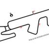 Formula NeXXtream 1stシーズン・16