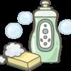 【家事の時短テク】洗い物は絶対に○○してはいけない!