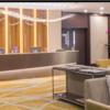 エクスペディアでシンガポールチャンギ空港のトランジットホテルを予約する方法!