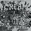 """【音楽】Cream(クリーム) - """" White Room"""" (ホワイト・ルーム)"""