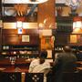 【国内旅行記・大阪編②】父娘旅1日目。なんば散歩とおいしいお酒と美味しい食事の夜。