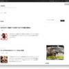 Dream5 新曲「READY GO!!」公式YouTube動画PV/MVプロモーションミュージックビデオ、SPEED「Wake Me Up!」 (Dance Video)