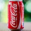 気が抜けてしまったコーラの活用法15