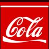 【雑記】コーラを飲みたい欲は止まらない。