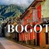 コロンビア人が薦める!首都ボゴタで絶対に行くべき10のスポット