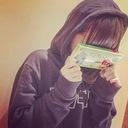 __21sny's diary