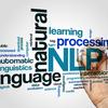 Udemyで「自然言語処理とチャットボット: AIによる文章生成と会話エンジン開発」を公開しました