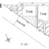 川越市石原町2丁目の新築戸建て建売分譲物件|川越市27分|愛和住販(買取・下取りOK)