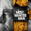 冷徹なるシステムの中心で【人間的要素】を叫んだ男〜映画『誰よりも狙われた男』