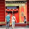 アメリカが中国領事館を閉鎖した本当の理由は何か