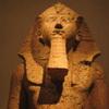 セルフイメージの大切さ 神の威信を借り権力を手にしたエジプトの女王  ハトシェプスト