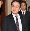 セクゾン中島、ジャニー社長をスタッフと勘違い TOKIO「普通のおじさんだもんね」
