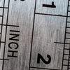 単位と尺度について 基準は誰が作っているか?