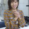 SKE須田亜香里 鼻フック姿やパンストかぶり写真を載せるワケとは デビュー11年…初センターの思い