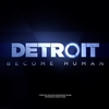 【Detroit: Become Human(デトロイト ビカム ヒューマン)】それは命か、それともモノか。【レビュー】