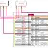 Raspberry Pi 電子工作 07:温度・湿度センサーとLCDディスプレイ(I2C接続)にCPU温度表示