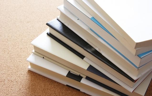 新卒社員に薦めたい本4冊を厳選して紹介します!