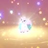 【ポケモン剣盾】特別ガラルポニータが配布!ふしぎなおくりもので受け取ろう