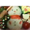 【もうすぐメリークリスマス(o^^o)】