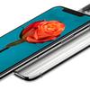 iPhoneXのすごいところ