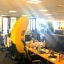 バナナの行方を考える #メルカリな日々 2018/07/03