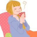 happy-sundries's blog