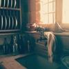 家の中でもよく使うキッチンスペースは、居心地のよい空間になっていますか。