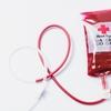 胃がんからの在宅看護~輸血とオキシトシン~