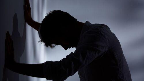 苦難を忍びながら:妙相寺信徒、樋田さんの動画に励まされる